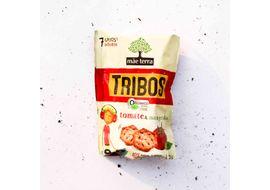 Tribos-Tomate