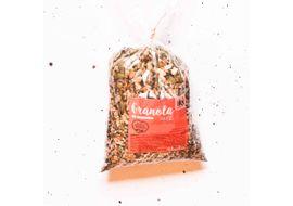 Granola---Ike-Artesanal