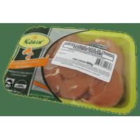 Filezinho-de-sassami-organico