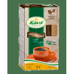 cafe-organico-moido