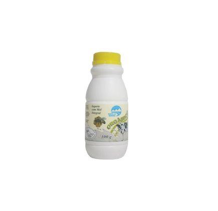 iogurte-mel-light-organico