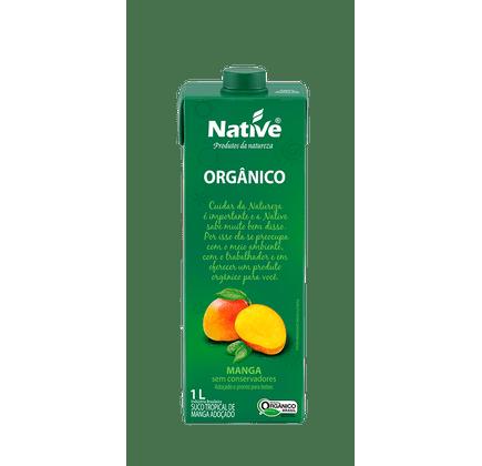 suco-de-manga-organico