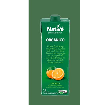 suco-de-laranja-organico