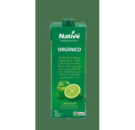 suco-de-limao-organico