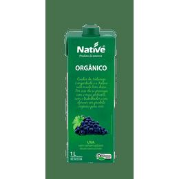 suco-de-uva-organico