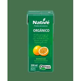 suco-de-maracuja-organico