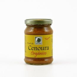 Pure-de-Cenoura-450x450