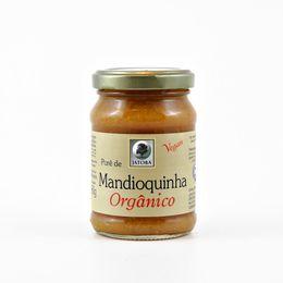 Pure-de-Mandioquinha-450x450