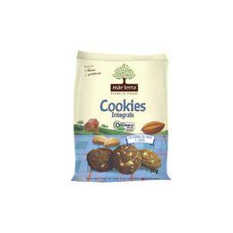 cookies_castanha_30g