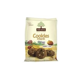 cookies_banana_30g
