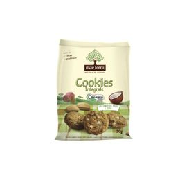 cookies_coco_30g