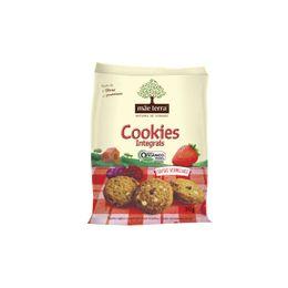 cookies_frutasvermelhas_30g
