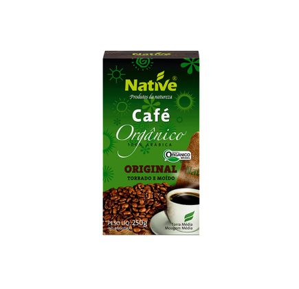 CAFE_ORIGINAL_FRE_sem_sombra_baixa