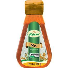 Mel-Bisnaga
