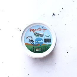 manteiga_semsal