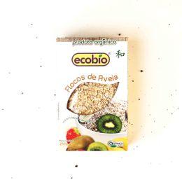 flocos_de_aveia_ecobio