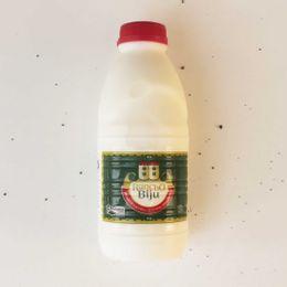 iogurte_rancho_biju