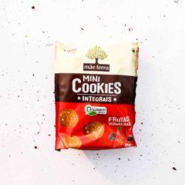 Cookie-Frutas-Vermelhas