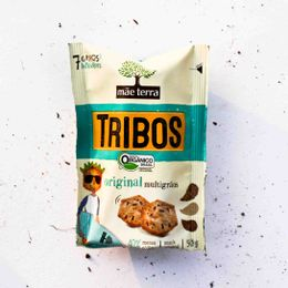 Tribos-Original