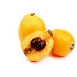 fruto-da-nespera-do-loquat-63042969