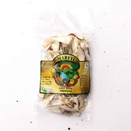 coco_chips_organico_marfil