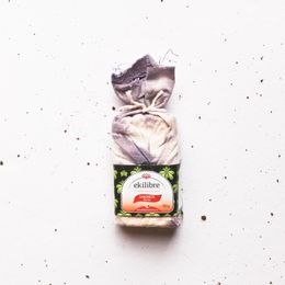 Ekilibre-Sabonete-Pos-Sol