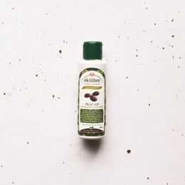 Ekilibre-Oleo-de-Pracaxi