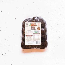 Minibolo-de-Cacau-Sem-Gluten---Pao-do-Ceu