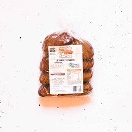 Minibolo-de-Cenoura---Pao-do-Ceu