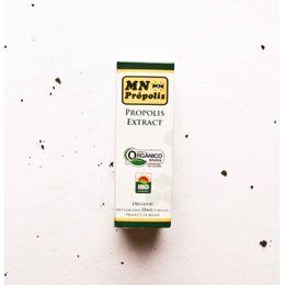 Extrato-de-Propolis-Spray-30ml---MN-Propolis