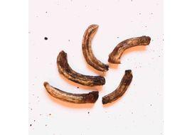 Banana-Desidratada-Organica