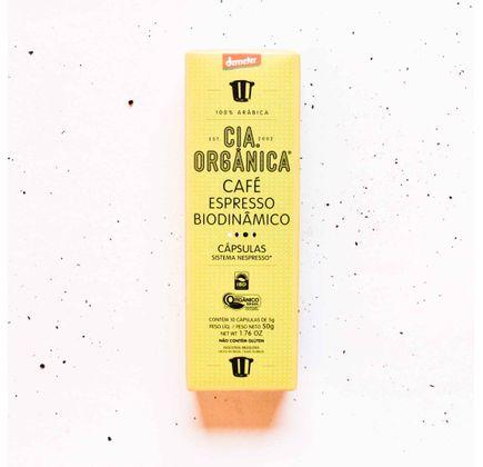Capsula-de-Cafe-Biodinamico---Cia-Organica