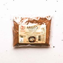 Misso-500g-Hattori