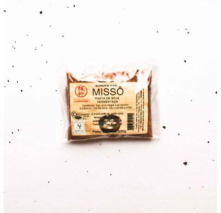Misso-200g-Hattori