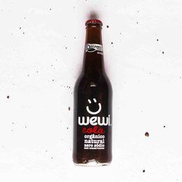 Wewi-Garrafa-Cola