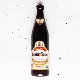 Cerveja-Doppel-Weizen-Organica-500ml---Coopernatural