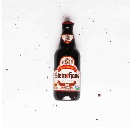 Cerveja-IPA-Organica-300ml---Coopernatural