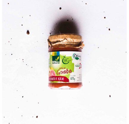 Geleia-de-Goiaba-sem-Acucar-Organica-200g---Coopernatural--774-