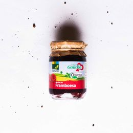 Geleia-de-Framboesa-Organica-300g---Coopernatural