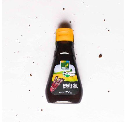 Melado-Organico-250g-Bisnaga---Coopernatural