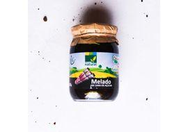 Melado-Organico-330g-Pote---Coopernatural