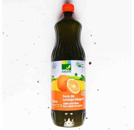 Suco-de-Laranja-Integral-Organico-1L---Coopernatural
