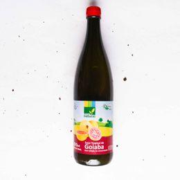Suco-de-Goiaba-Organico-870ml---Coopernatural