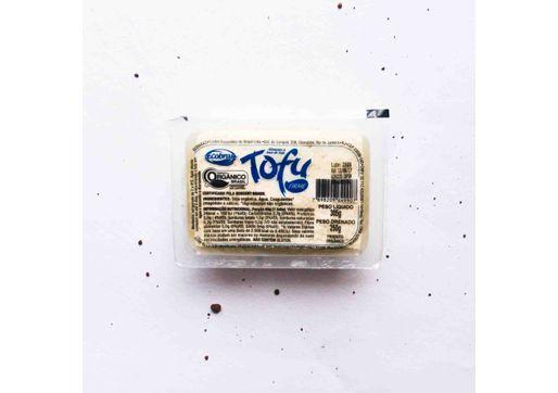 Tofu-Firme-Organico-250g---Ecobras
