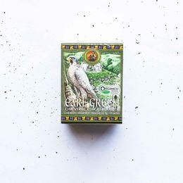 Cha-verde-com-bergamota