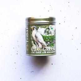 Lata-cha-verde-e-bergamota
