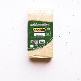 Ecobio-farinha-de-soja