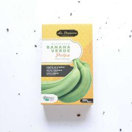 Banana_Verde_Polpa