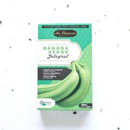 Banana_Verde_Integral