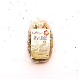 Pao-Cenoura-Natubio